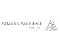 Atlantis Architect