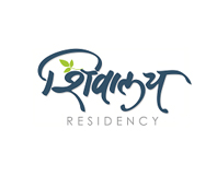 Shivalay Residency